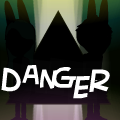 Danger