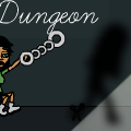 The Dungeon!