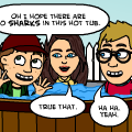 TotD: Hot Tub 3