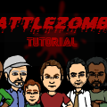 BATTLEZOMBIE tutorial