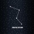 Orbital Outlaw