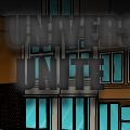 DC Universe Unite™