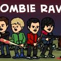Zombie Rave™