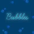 Bubbles (não-oficial)