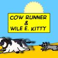 Cow Runner