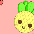 {PineApplee!! ^3^}