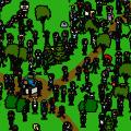 Where's Waldo?2