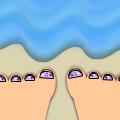 feetfeetfeet
