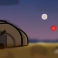 Tatooine (FAIL ;-;)