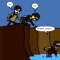 Rp: Luan,Gustavo e Matheus