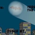 Batman: Terror of the Knight