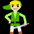 TotD: Link