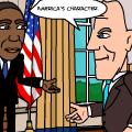 GOP BUDGET INTRODUCTION