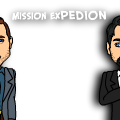 Mission EXpedion