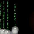 TotD: Network