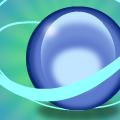 'Orb It'