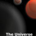 'Universal'