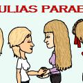 Yulias Parable