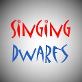 Singing Dwarfs