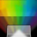 TotD: Spectrum
