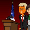 TotD: Politician - 1