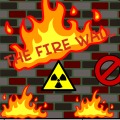 The Fire Wall