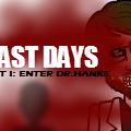 LD: Episode 5