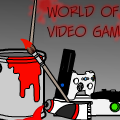 World of Video Games