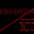 death battles