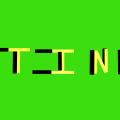christine4 logo
