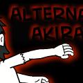 Alternative Akira