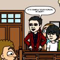 'Court pt2'
