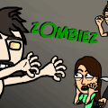 Zombiez