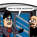Mutants 2