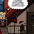Constitution Time