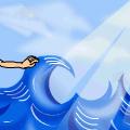 TotD: Wave