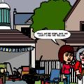 'Garage Sale'