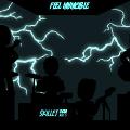 Feel Invincible