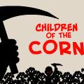 TotD: Corn