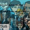 Precius Souls