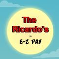 E-Z Pay