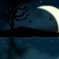 'Moon Night'