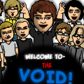 Welcome to the Void