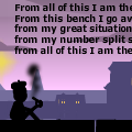 'Psaume 19:36'