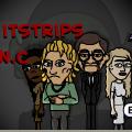 Bitstrips I.N.C.