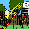 TotD: Slide