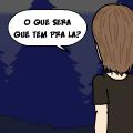 2-11: CAÇADORES