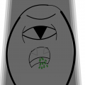 TotD: Aliens