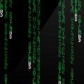 Source Code 3