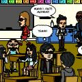 At school part 1